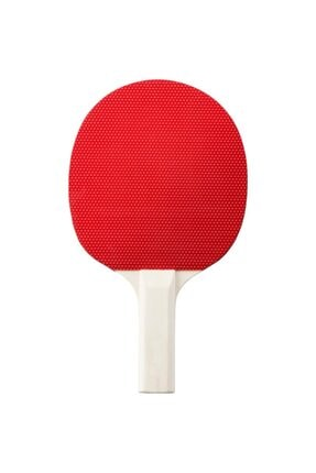 deniz sport Masa Tenisi Raket Seti ( 2 Raket Ve 3 Top Pinpon ) - Yeni 2