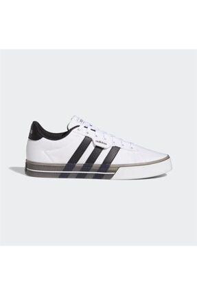 adidas Daıly 3.0 Erkek Spor Ayakkabısı 0