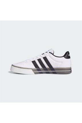 adidas Daıly 3.0 Erkek Spor Ayakkabısı 1