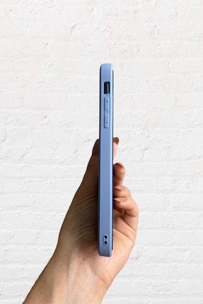 Enz Aksesuar Iphone 11 Uyumlu Kılıf 2