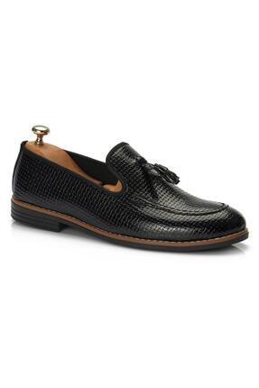 Muggo M705 Erkek Ayakkabı Hediye 2