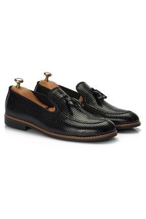 Muggo M705 Erkek Ayakkabı Hediye 3