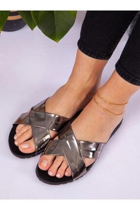 ayakkabıhavuzu Kadın Terlik 0