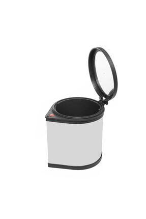 Alper Banyo Dolap Içi Mutfak Çöp Kovası 1