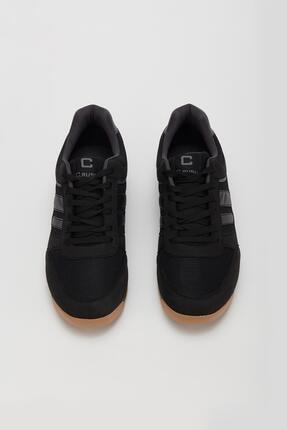 Muggo Crsh603 Erkek Sneaker Ayakkabı 1