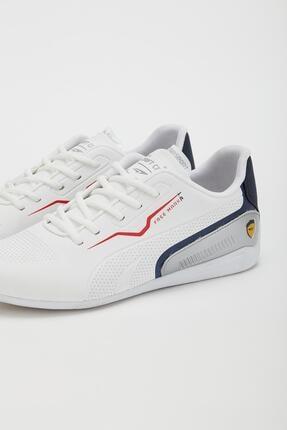 Muggo Erkek Sneaker Ayakkabı - Fr5263 3