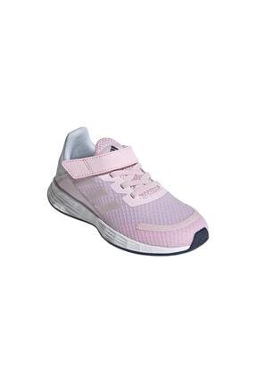 adidas Kız Çocuk Koşu Ayakkabısı Duramo Sl C Fy9169 1
