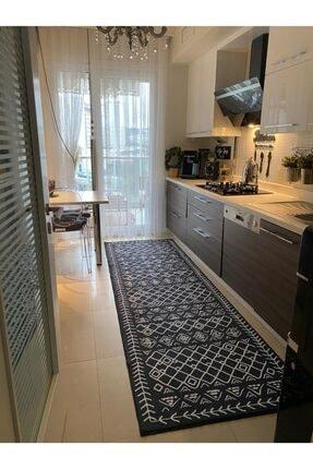 Mutfak Halısı MTK30030011001