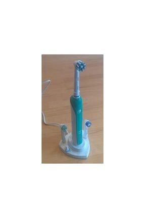 Oral-B Oral B Diş Fırçası Uyumlu Stand 2