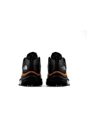 "The North Face Erkek Outdoor Ayakkabısı Nf0a4t3pla91 ""m Vectiv Enduris 3"