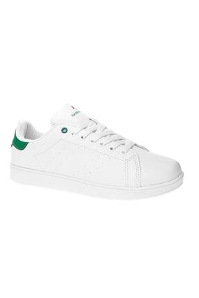 Hammer Jack Ritina Beyaz-yeşil Kadın Ayakkabı 561 1060-g 0