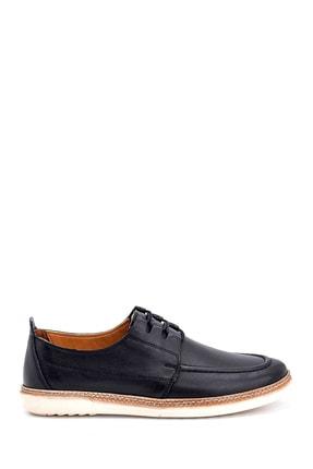 Derimod Erkek Deri Casual Ayakkabı 0