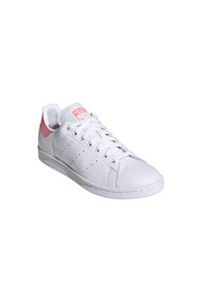 adidas Stan Smith Co Kadın Spor Ayakkabı 3