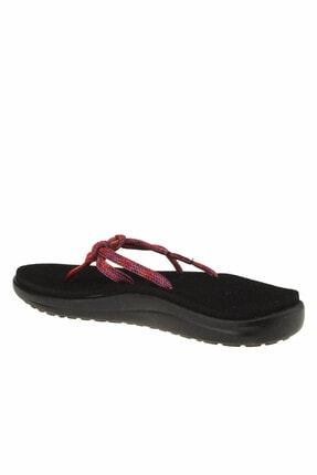 TEVA Voya Tri Flip Bayan Sandalet 3