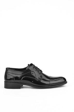 تصویر از کفش کلاسیک مردانه کد 111415 503021