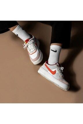 Nike Kadın Ayakkabısı Air Force 1 Shadow 1