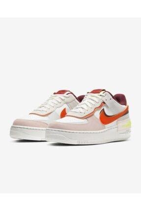 Nike Kadın Ayakkabısı Air Force 1 Shadow 2