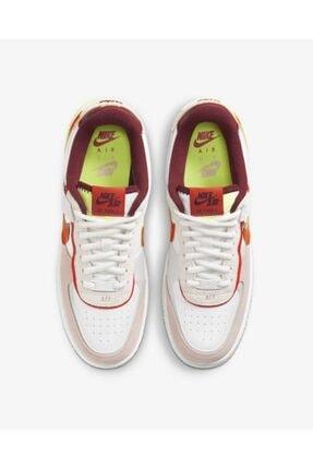 Nike Kadın Ayakkabısı Air Force 1 Shadow 4