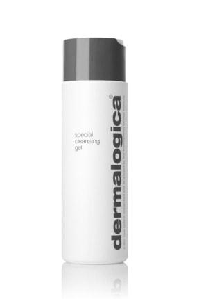 Dermalogica Special Cleansing Gel 250 ml 0