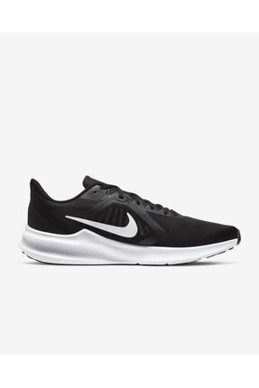 Nike Downshifter 10-erkek Koşu Ayakkabısı-siyah-cı9981-004 0
