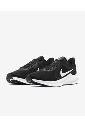 Nike Downshifter 10-erkek Koşu Ayakkabısı-siyah-cı9981-004 1