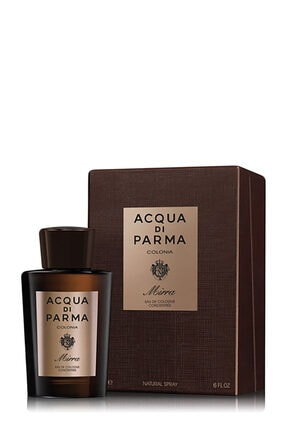 Acqua Di Parma Parfüm 0