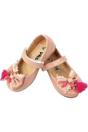 Vicco 963 -253 Babet Ayakkabı 2