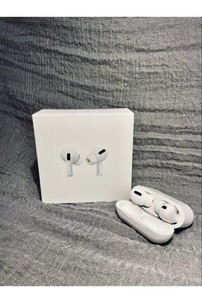 Nettech Bluetooth Kulaklık 0
