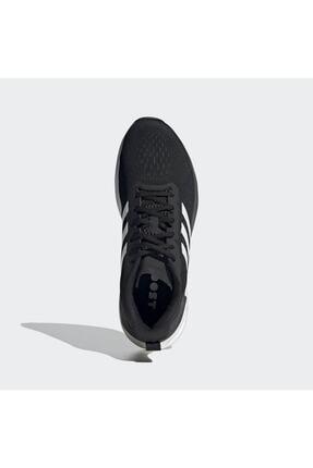 adidas RESPONSE SUPER Siyah Erkek Koşu Ayakkabısı 100663985 1