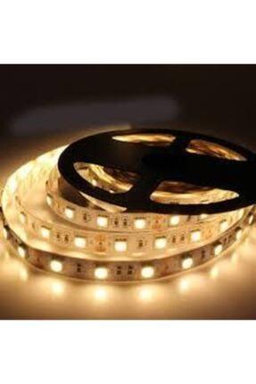 LED LAMP Şerit Led Rgb 10 Metre 44 Tuşlu Kumandalı 20 Renk Iç Mekan Tak Çalıştır Double Pcb 2