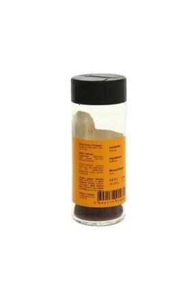 Hayfene Safran - 10 gr 1