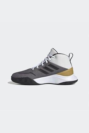 adidas Erkek Ayakkabı 1