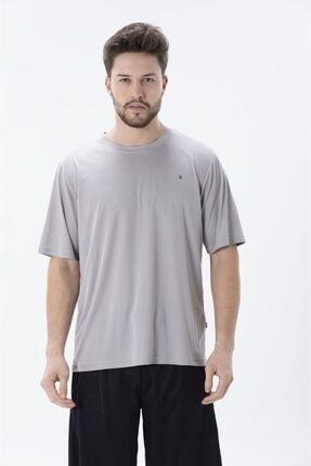 تصویر از Erkek Basic Tişört