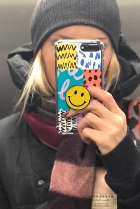 hey lori - Smile Telefon Tutucu 2