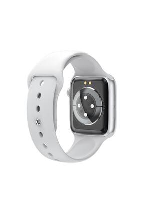 FERRO Watch 6 Plus Android Ve Ios Uyumlu Akıllı Saat 2