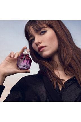 Yves Saint Laurent Mon Paris Intensement Edp 30 ml Kadın Parfüm 3614272899698 4