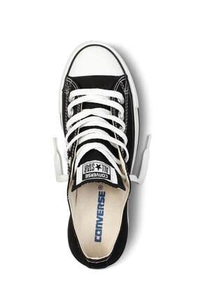 Converse Erkek Günlük Ayakkabı 3