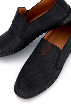 Muggo Mb117 Günlük Erkek Ayakkabı 1