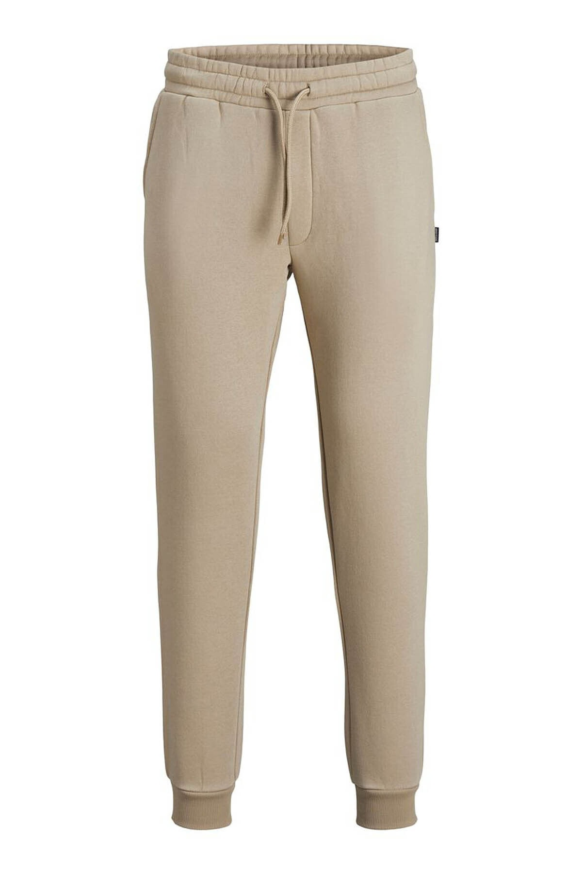 Erkek Bej Eşofman Gordon Soft Sweatpants - 12195726