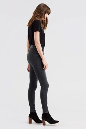 Levi's Kadın Pantolon 18882-0184 1