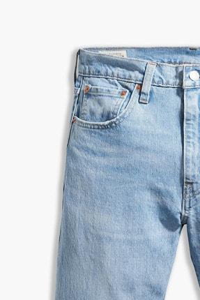 Levi's Erkek 512™ Slim Taper Erkek Jean Pantolon-X9988 Lse_ Manilla Bean Adapt 2883309160 3