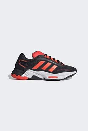 adidas Erkek Günlük Spor Ayakkabı Ozweego Pure H04536 0