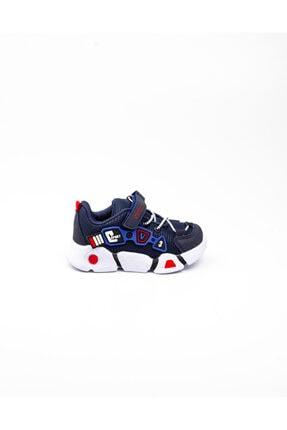 Vicco Bebek Lacivert Spor Ayakkabı 346. B21y. 134 Kaju 1