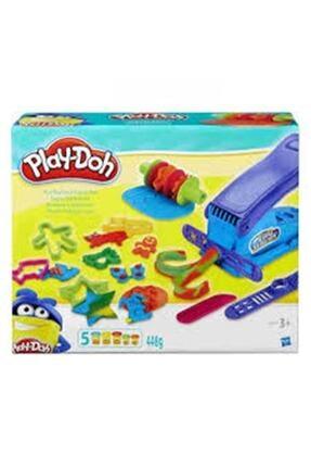 Play Doh Oyun Setleri B8510 0