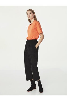 Twist Basic Tshirt 0