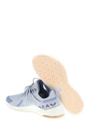 Nike Aır Max Bella Tr 3 Antrenman Ayakkabısı - Cj0842-006 2