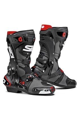 Motosiklet Ayakkabı & Bot 2123166