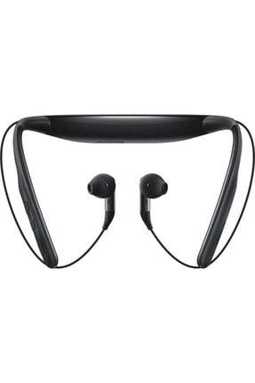Kensa Wireless Kablosuz Level U2 Model Bluetooth Kulaklık Siyah Kb-480 0