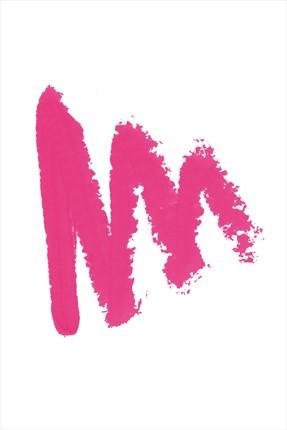 Max Factor Kalem Ruj - Elixir Giant Pen 015 Vibrant Pink 4015600441951 1