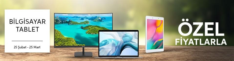 Bilgisayar Tablet Aksesuar   Online Satış, Outlet, Store, İndirim, Online Alışveriş, Online Shop, Online Satış Mağazası